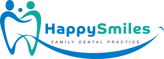 Happy Smiles Dentistry